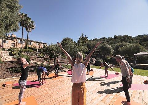 227902_yoga-reisen-spanien-mallorca-finca-son-mola-vell