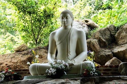 buddha-1790619_1920-web