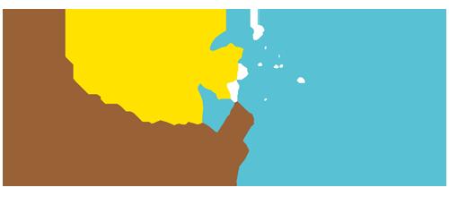 br-logo-rgb-web-ohnets_pad