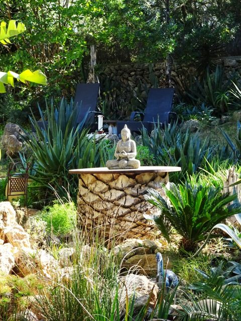 Kundalini-Yoga-Meditationsworkshop