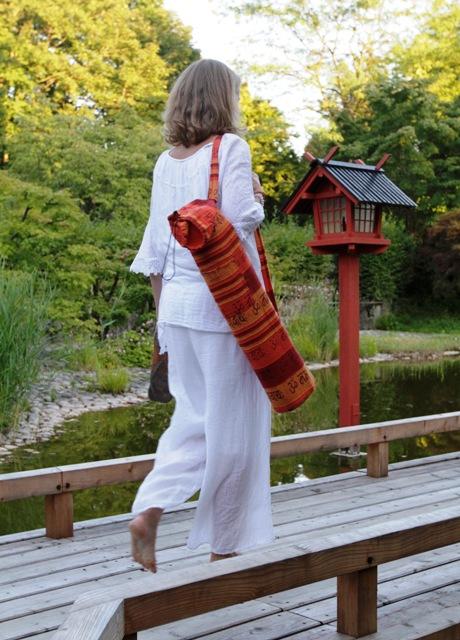 bewusst-reisen-kundalini-yoga