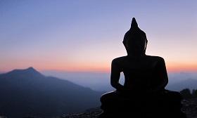 Indigoulaub_buddhistische_weisheitslehre_und_yoga_2_copyright_Indigourlaub