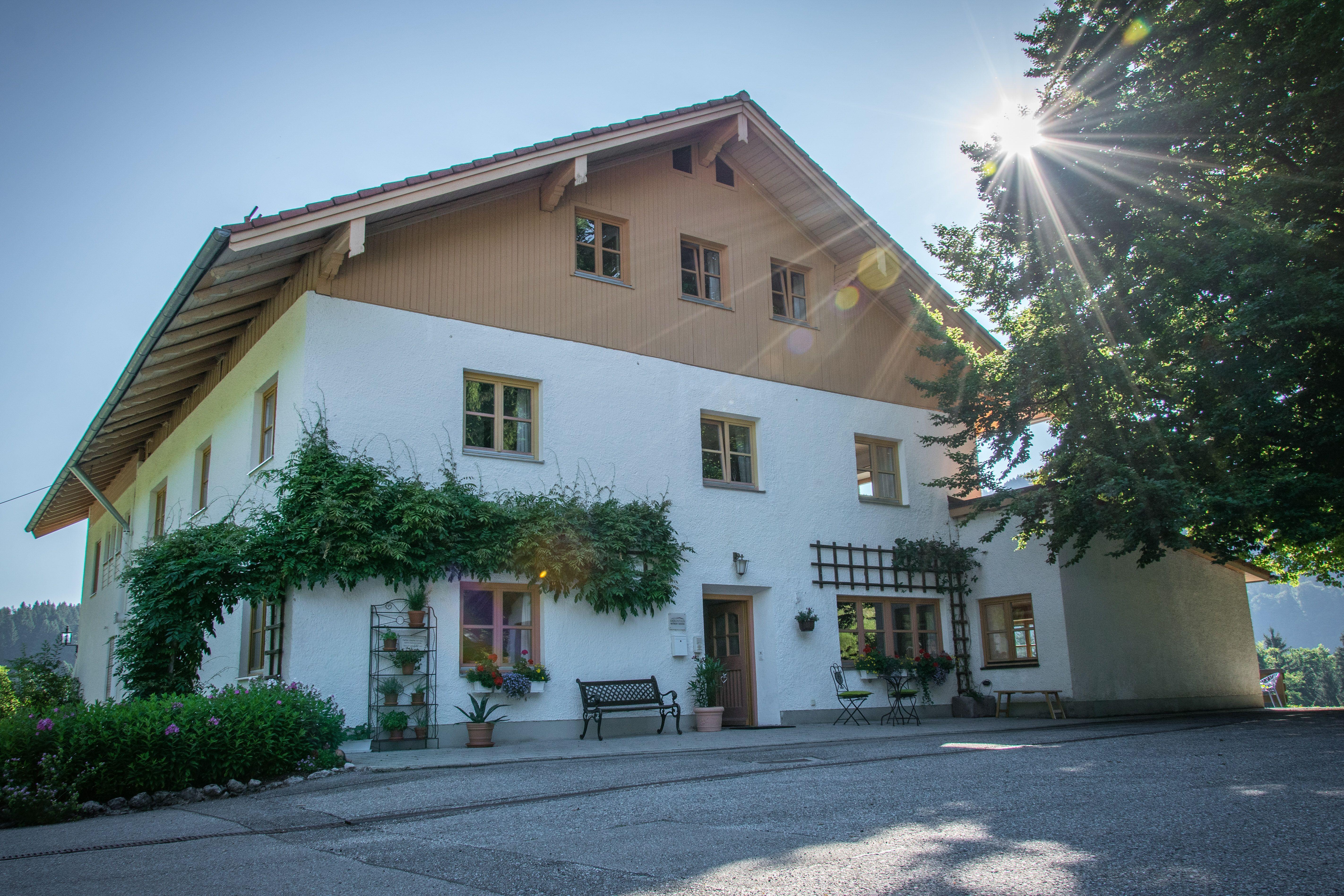 Indigourlaub_Mountain_Retreat_Center_Image_18_copyright_Daniel_Maier