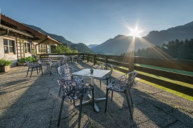 Indigourlaub_Mountain_Retreat_Center_Image_3_copyright_Daniel_Maier_Web