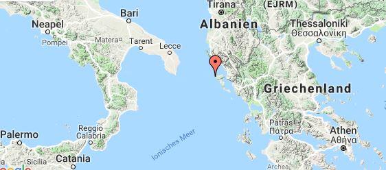 Karte_CFU