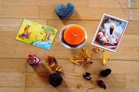 bewusst-reisen.kundalini-Yoga-JanaGiebe1 (1)