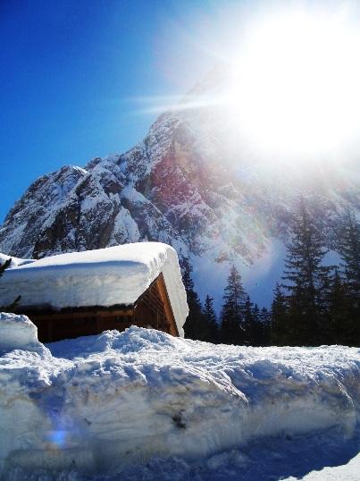 bewusst-reisen_Schnee