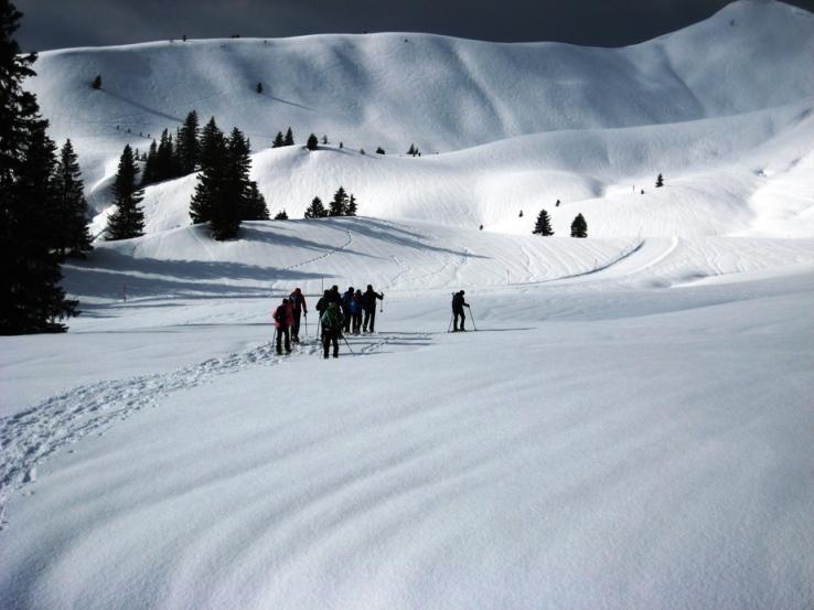 bewusst-reisen_Schnee4