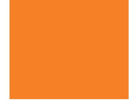 3HO-logo_