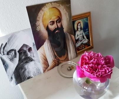 Kundalini_Yoga-bewusst-reisen