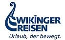 Wikinger-Reisen-bewusst-reisen