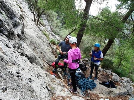 bewusst-reisen-klettern