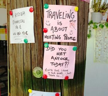 bewusst-reisen-singlereisen9