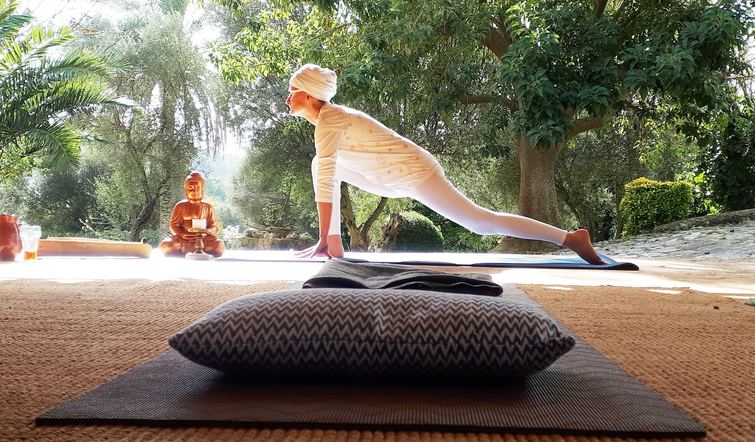 bewusst-reisen-Yoga1