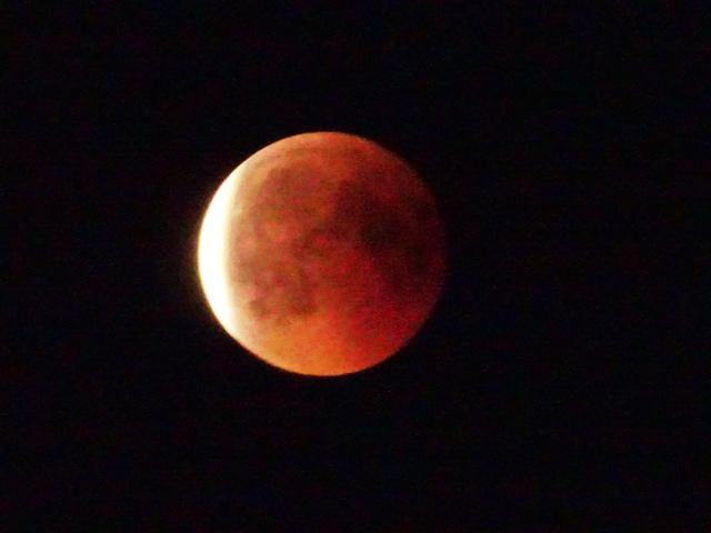 bewusst-reisen_Mond