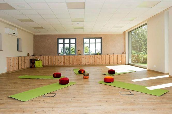 Yogareise_Sachsen_4