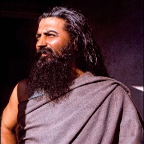 yogi-bhajan-4