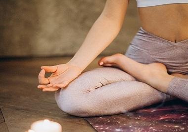 Kundalini Yoga München
