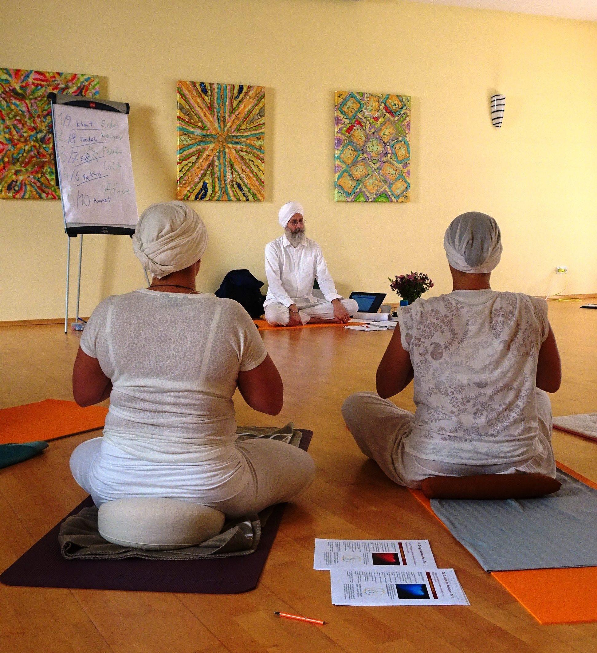 Kundalini-Yoga-Workshop-intensiv