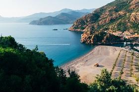 Korsika Naturreise