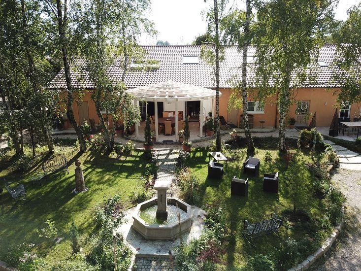 Rosenhof (9)