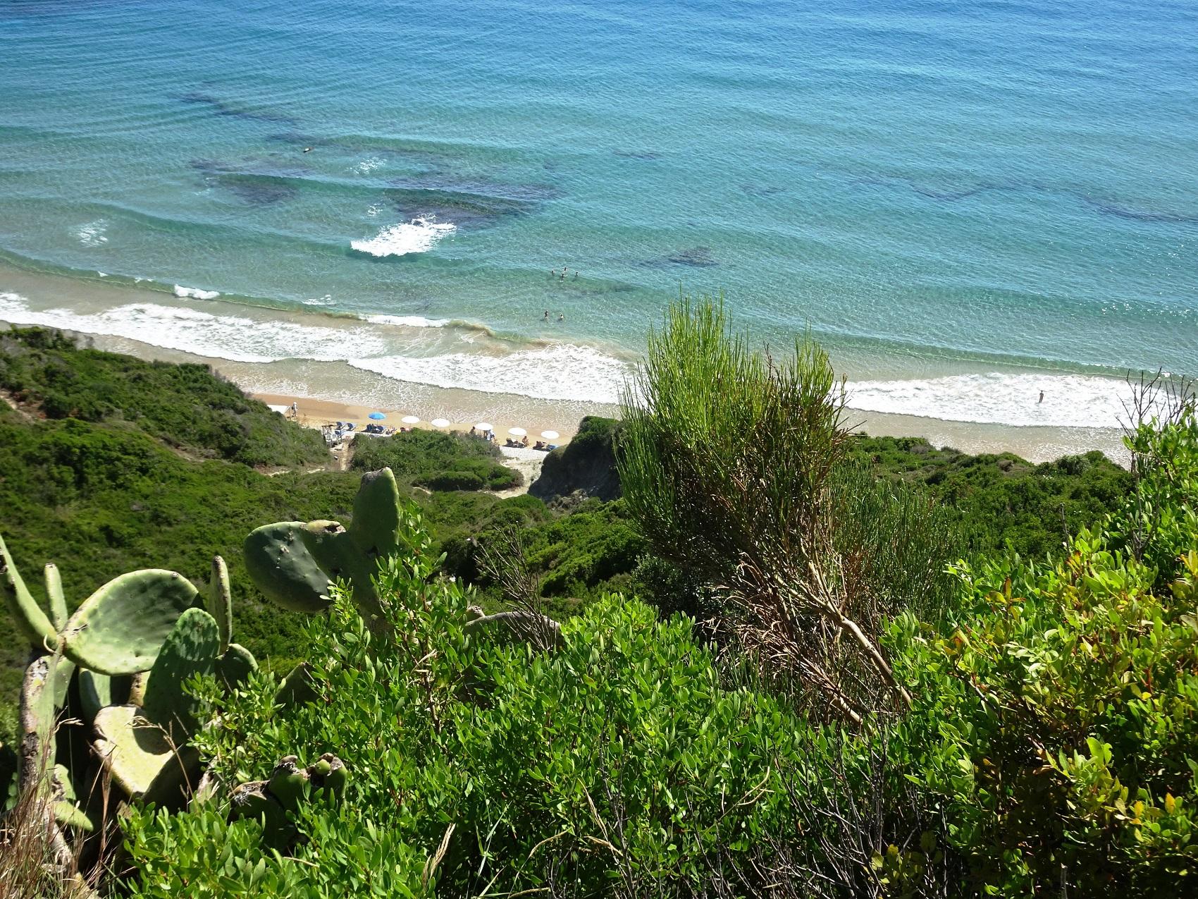 Korfu-Ouranos-Club (16)