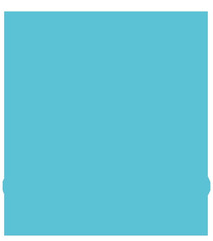 tea-cup-icon-4