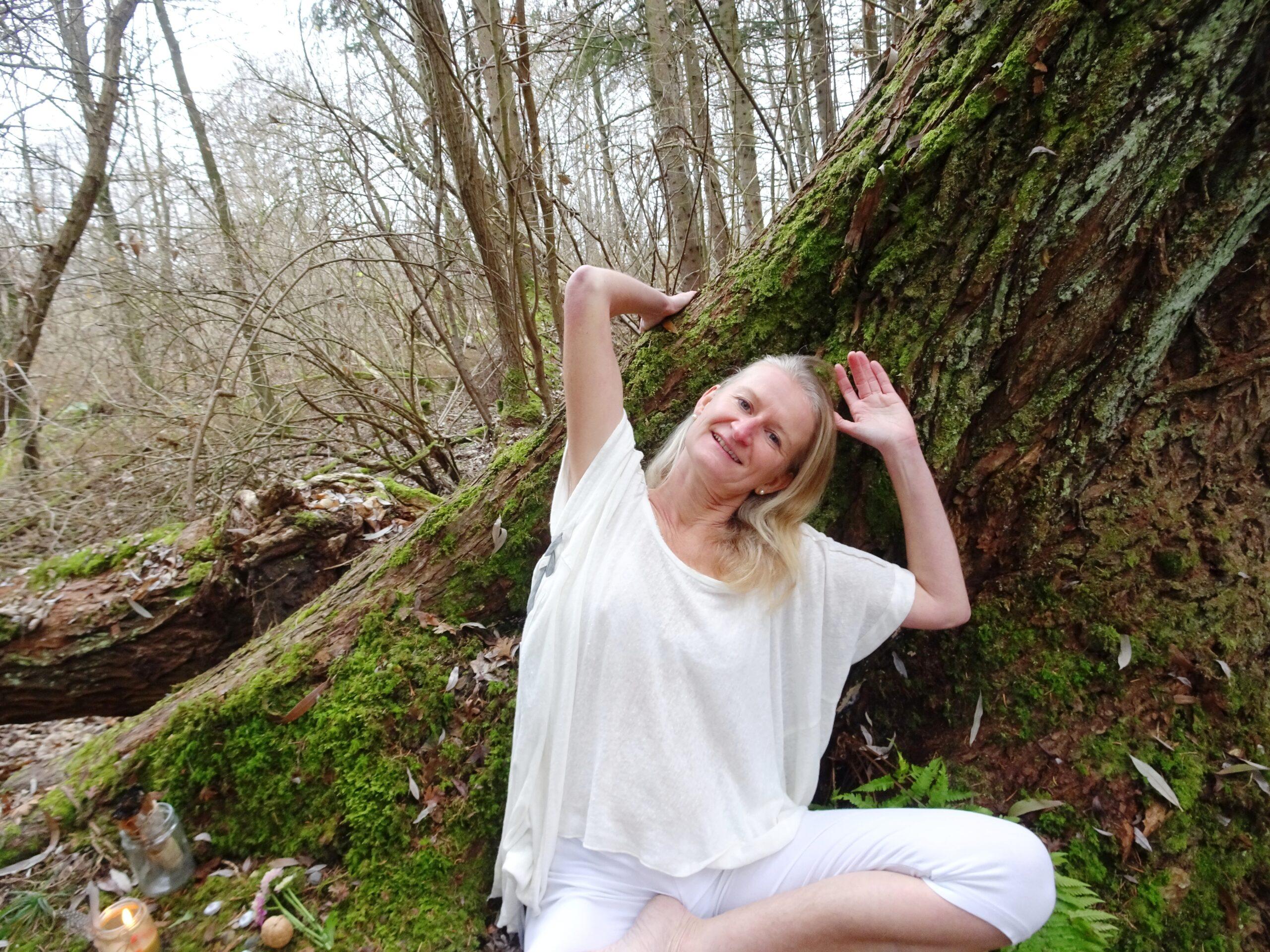 Yoga-Wohlfühlreise – Stadlerhof